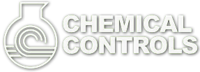 ChemicalControls