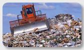 ambiente_rifiuti