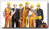 ambiente_sicurezza-lavoro